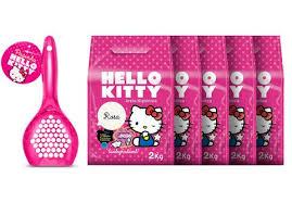 produtos u2013 areia gato kitty
