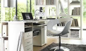 idee deco bureau travail idee deco bureau maison visualisation bureau travail idee decoration
