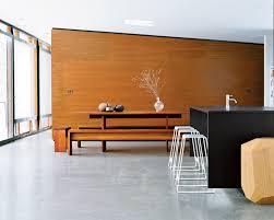 interior designers speak 18 common design mistakes to avoid dwell