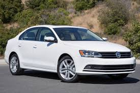 used 2016 volkswagen jetta for sale pricing u0026 features edmunds