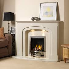 marble fireplaces birmingham