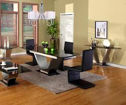 bedroom terrific granite top dining table and how choose the
