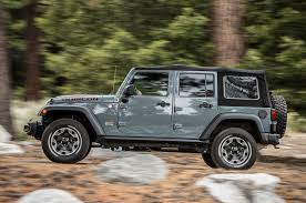 first jeep 2013 jeep wrangler unlimited rubicon 10th anniversary edition