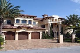 luxury mediterranean house plans mediterranean house plans luxury mediterranean