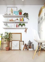 deko fürs wohnzimmer im skandinavischen stil 38 bilder deko