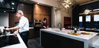 custom home builders calgary albi homes