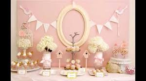 Ideas For Of 2 Two Year Birthday Themes Decorations At Home