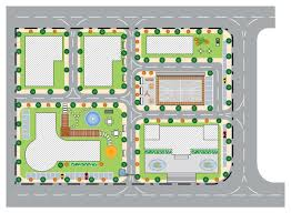 floor plan design free free floor plan designer