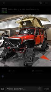 jeep rattle trap 121 best snow shoes images on pinterest cars jeep stuff and jeeps