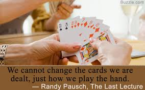 learning quotes by aristotle famous quotes by randy pausch to cheer you up on a gloomy day