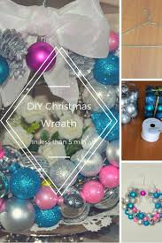 the brightest multi functional diy decoration for christmas under