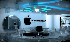 Conference Room Designs Office Meeting Room Designs Virtual University Of Pakistan