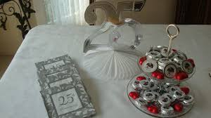 25th anniversary party ideas new ideas th wedding anniversary decorations with th wedding