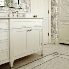 White And Gray Bathroom by 844 Best Master Bathrooms Images On Pinterest Master Bathrooms