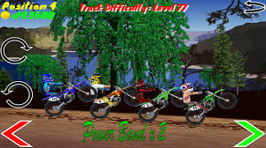 mad 4 motocross pro mx motocross 2 android apps on google play