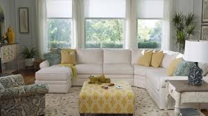 La Z Boy Living Room Chairs Change Of Plans With New Iclean Stain Resistant Fabric By La Z Boy