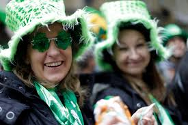 some us bishops let catholics eat meat st patrick u0027s wtop