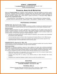 top resume layouts top 10 resume format bio resume samples top 10 resume format 1 1721 top 10 resume format