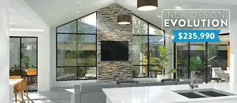 home design evolution ventura homes new homes builder in perth and wa