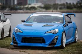 wekfest east 2017 coverage u2026 part 2 u2026 the chronicles no equal 100 widebody brz supercharged scion fr s gets rare varis