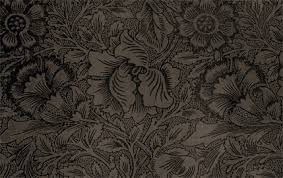 30 most incredible textures for vintage style design vintage