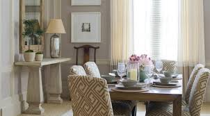 Open Kitchen And Dining Room Designs Dining Room Luxury Dining Rooms Beautiful Small Dining Room