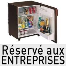 Mini Bar Bureau Foto De Mini Bar Electrolux 6 Produits Trouvés Comparer Les Prix Avec