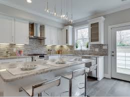 100 transitional kitchen design ideas photo gallery