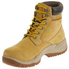 womens steel toe boots near me cat dryverse womens 6 inch steel toe waterproof work boot p90444
