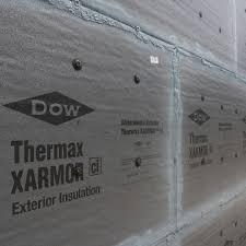 Insulating Existing Interior Walls Walls Construction Applications Dow Building Solutions