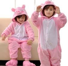 Toddler Pig Costume Halloween Pig Costume Child Pig Costume Child Sale