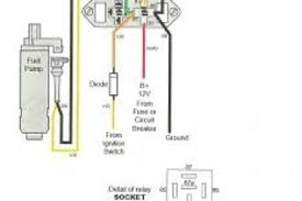 96 yamaha fzr 600 wiring diagram wiring diagram