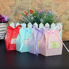 wedding gift nz wholesale small wedding gift nz buy new wholesale small wedding
