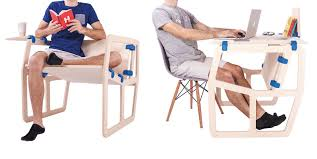 eco friendly diy modular furniture can be reassembled over and