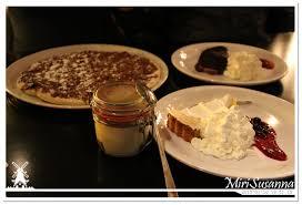 comment cuisiner des c鑵es 意大利快餐 italy in eindhoven 寫在鬱金香的國度mirisusanna