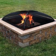 Char Broil Outdoor Patio Fireplace by Articles With Char Broil Fire Pit Replacement Screens Tag