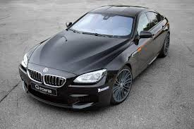 m6 bmw black power bmw m6 coupe f13 black front view