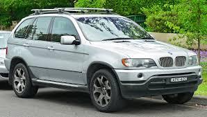 bmw x5 2002 price bmw x5 e53
