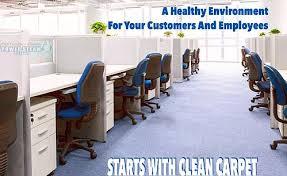 Brisbane Rug Cleaning Commercial Carpet Cleaning Brisbane 1800 117 119