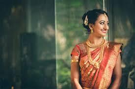 makeup professional swank salon makeup artist bridal makeup bridal makeup artist