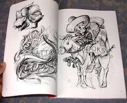 tattoo sketchbook com jee sayalero sketchbooks 1 2 3