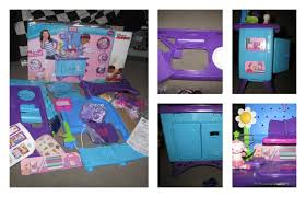 doc mcstuffins get better kmart fab15 disney doc mcstuffins get better check up center