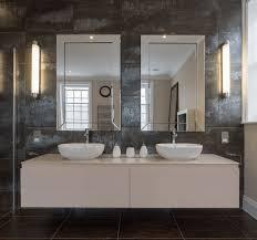 Unique Bathroom Mirrors by Advantageous Bathroom Mirror Ideas Twipik