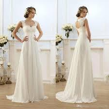 short purple bridesmaid dresses under 100 dada dresses wedding