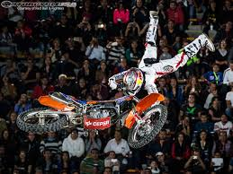 red bull freestyle motocross red bull x fighters mexico city results 2014 motorcycle usa
