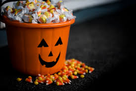 who has halloween candy on sale 45 free u0026 fun halloween party games for adults