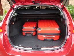 toyota prius luggage capacity road test toyota auris touring sports excel 1 8 vvt i hybrid