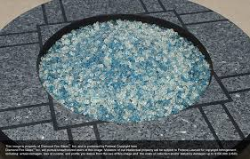 Glass Rocks For Fire Pit by Fire Pit Glass Rocks
