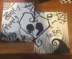 Nightmare Before Christmas Bedroom Stuff Best 25 Nightmare Before Christmas Decorations Ideas On Pinterest