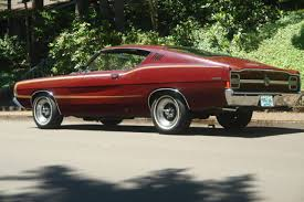 ford torino gt for sale ford torino u k 1968 maroon for sale 8k42c231466 1968 ford torino